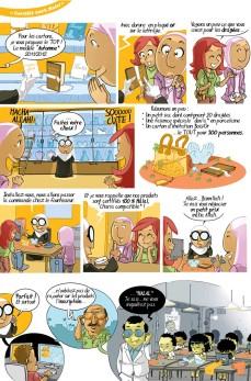 le-mariage-muslim-show-tome2-bande-dessinee