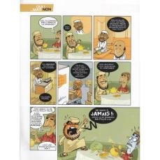 voisin-voisin-bande-dessinee-d-apres-allam-et-blondin-titre-3-serie-muslimshow_(2)