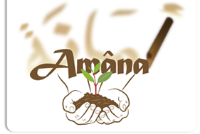 Amana Sénégal