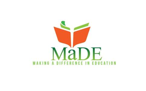 Made : Making a Difference in Education