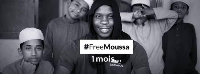 freemoussa