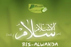 ris_2