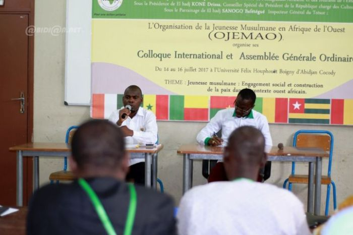 AG-colloque-OJEMAO-4