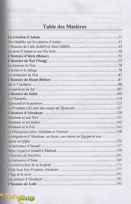 histoire-des-prophetes-1