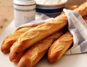 Des-bonnes-baguettes-de-pain-à-la-française-e1424212966554
