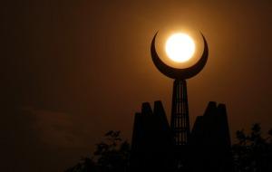 ramadan1-6bbde5