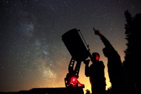 1920x1440_12979-astronomie