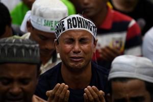 refugie-rohingya-manifeste-Kuala-Lumpur-Malaisie-denoncer-persecution-peuple-Birmanie-4-decembre-2015_0_1399_933