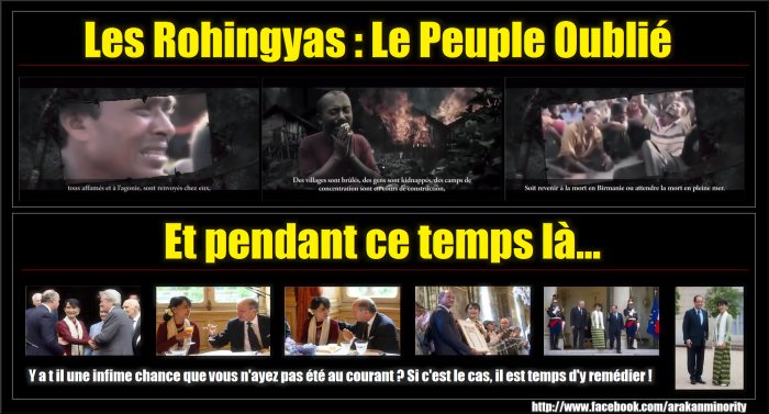 rohingyas-le-peuple-oublie-1