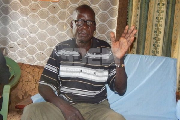 prêtre-islam-Kenya