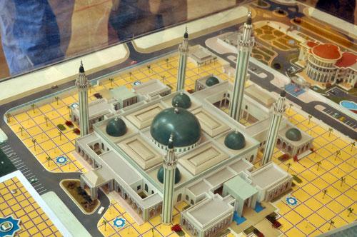 visite-khalif-mosquee-masalikul-jinane-4_