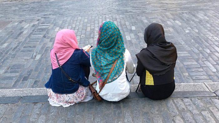 hijab-e1509919483479