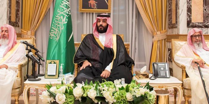 Arabie-saoudite-ce-que-va-changer-la-nomination-de-Mohammed-ben-Salmane-comme-prince-heritier