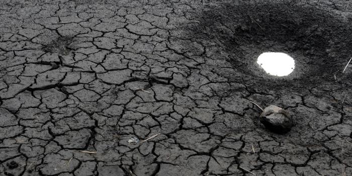Etats-Unis-un-rapport-gouvernemental-s-inquiete-du-changement-climatique