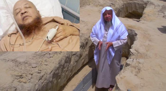 Laveur-de-morts-depuis-25-ans-Abbas-Battawi-a-été-à-lavé-son-tour-...