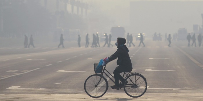 Le-gouverneur-de-Californie-alarme-sur-le-changement-climatique