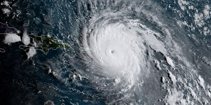 Le-rechauffement-climatique-favorise-t-il-les-ouragans