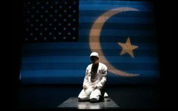 muslim-american-flag-800x500_350x219
