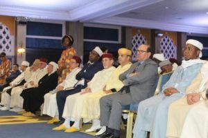 ouverture ACS fondationfes-maroc-0005