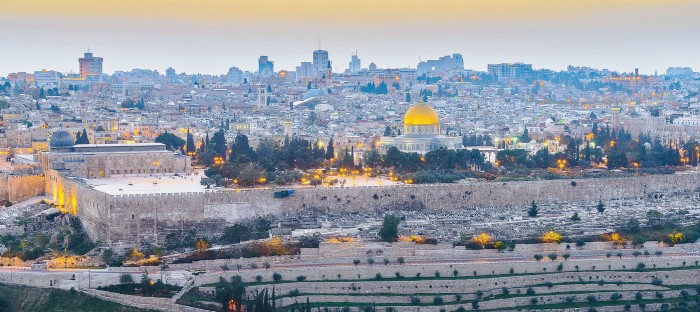 Panoramic-Jerusalem-Old-Temple-Mount-Dome-Rock-Al-Aqsa-Mosque-Mount-Olives-Jerusalem_3_1397_624