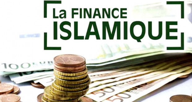 finance_islamique-620x330