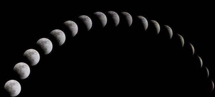 a_total_solar_eclipse_the_night_sky_moon_super_moon_eclipse_of_the_moon_night_view_full_moon_super_month-1055857.jpgd_
