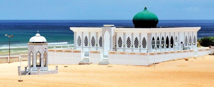 une seule et m me personne pour tre le proph te muhammad saws et le mahdi partie 3 imam. Black Bedroom Furniture Sets. Home Design Ideas