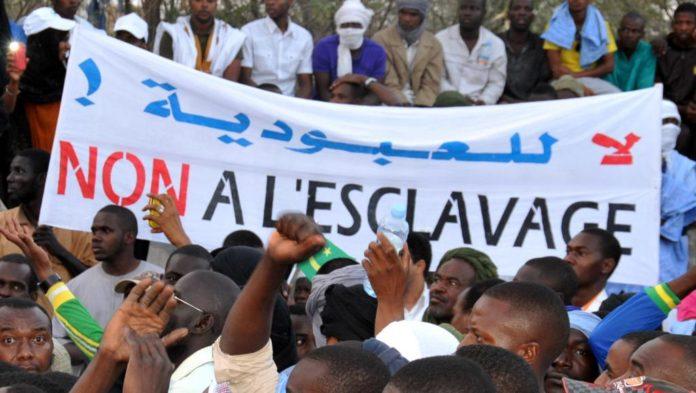 esclavage-mauritanie-1-696x393