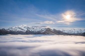 mont-blanc-nuage-4.jpg