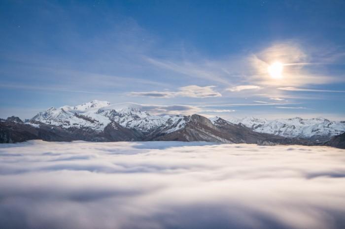 mont-blanc-nuage-4