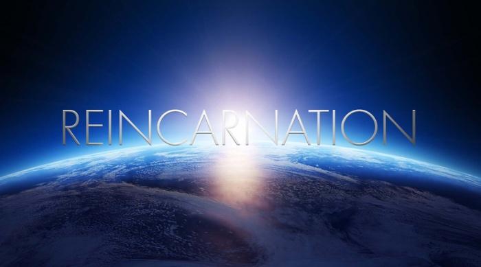 reincarnation-story-ok