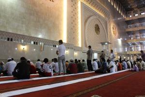 islam-236872_960_720