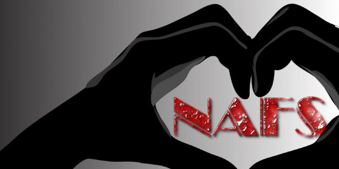 nafs-660x330