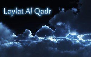 ob_409f5c_laylat-al-qadr-nuit-du-destin