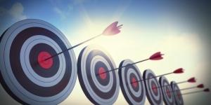 Politique-commerciale-PME-determiner-ses-objectifs-T