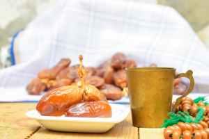 Ramadan-le-jeune-incompatible-avec-la-grossesse1