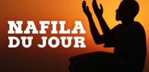 nafila-du-jour