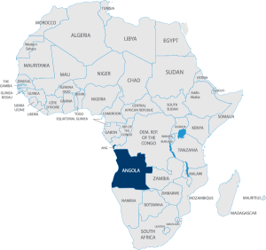 NEW_JCDecaux_African_Presence_Map_-_Angola