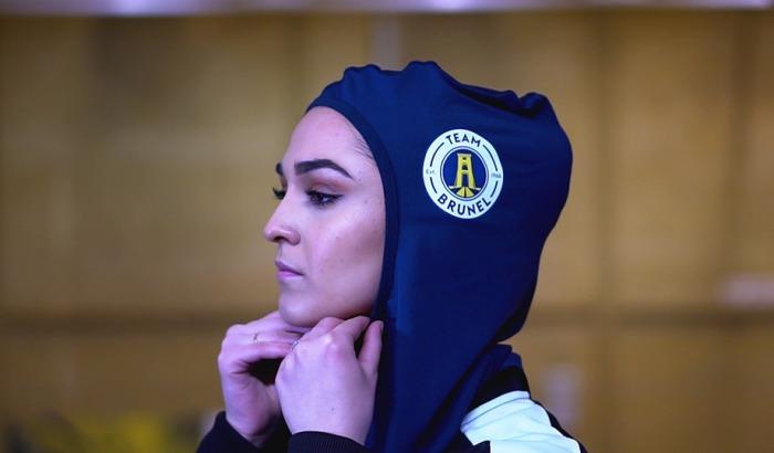 Sports-hijab-920x540
